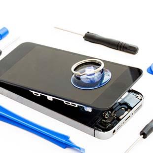 Seu celular não está funcionando? Procure uma boa assistência técnica para celulares