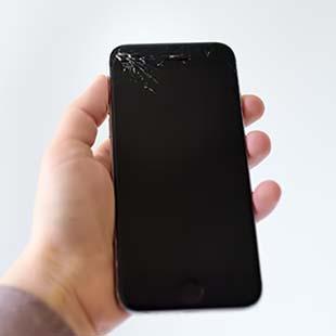 Veja a importância da assistência técnica para Iphone