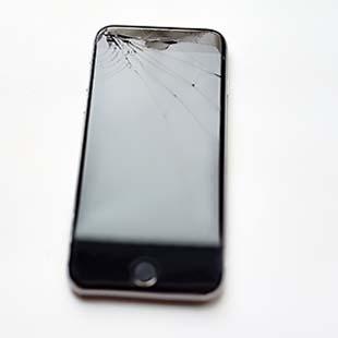 Procurando uma assistência técnica para iphone Lapa? Saiba onde encontrar