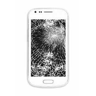 Precisa realizar conserto de celular Samsung? Procure a Rw Cell