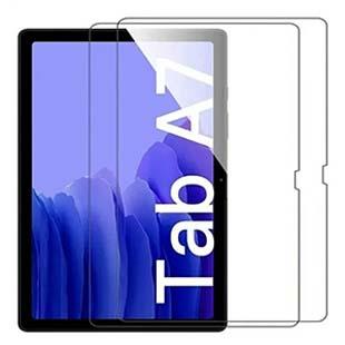Encontre conserto de tablet Samsung