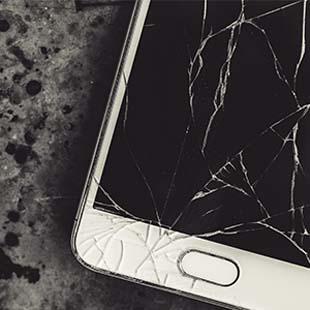 Faça seu conserto de tela celular Samsung na Rw Cell