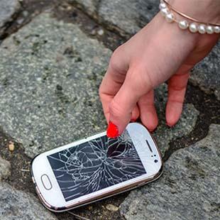 Precisa de conserto tela Samsung? Veja o que fazer