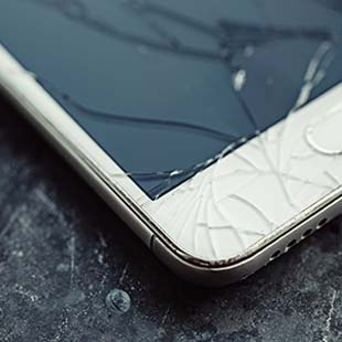 Onde encontrar a manutenção de celular Samsung?