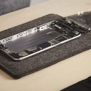 Dicas para evitar a troca de bateria do Iphone