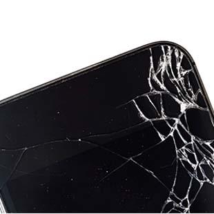 Assistências técnica e a confiança para troca de tela iPhone